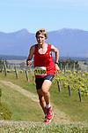Run Mahana 2012