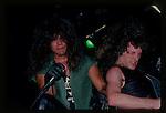 Stone Soldier - Julian Mendez & Dan Sindel