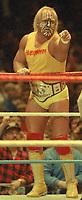 Hogan Hogan 1997<br /> Photo By John Barrett/PHOTOlink