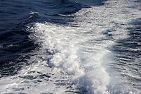 Mare.Sea
