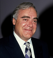 Montreal - CANADA - File  - Conservative Minister Marcel Masse seen here in a March 1993  photo just passed away on August 25, 2014. He was 79.<br /> <br /> Photo : Agence Quebec Presse - Pierre Roussel
