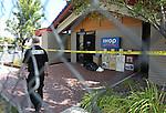 IHOP Shooting/Carson City 090811