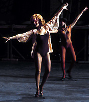 Ann Margret 1978<br /> Photo by Adam Scull/PHOTOlink