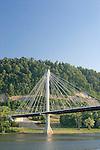 U.S. Grant Bridge | Architect: HNTB