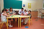 Cute and Clever Kids Montessori