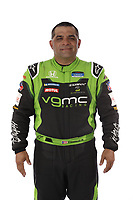 #88: VGMC Racing, LLC Honda Civic FK7 TCR, TCR: Victor Gonzalez