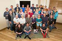 Esch Ski Reunion 2017