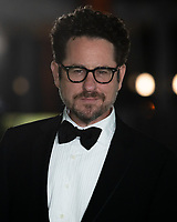 25 September 2021 - Los Angeles, California - J.J. Abrams. Academy Museum of Motion Pictures Opening Gala held at the Academy Museum of Motion Pictures on Wishire Boulevard. Photo Credit: Billy Bennight/AdMedia