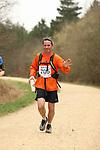 2012-03-31 AAT Bolt 22 CA