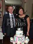 Sandra Reay 50th Birthday