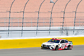 Monster Energy NASCAR Cup Series<br /> Pennzoil 400<br /> Las Vegas Motor Speedway, Las Vegas, NV USA<br /> Sunday 4 March 2018<br /> Erik Jones, Joe Gibbs Racing, Toyota Camry Sport Clips<br /> World Copyright: Nigel Kinrade<br /> NKP / LAT Images