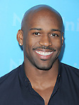Dolvett Quince attends  NBCUNIVERSAL PRESS TOUR ALL-STAR PARTY held at THE ATHENAEUM in Pasadena, California on January 06,2011                                                                   Copyright 2012  Hollywood Press Agency