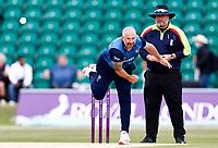 Kent Spitfires vs Lancashire 28-07-21