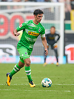 Lars STINDL, MG 13<br />