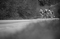101th Liège-Bastogne-Liège 2015