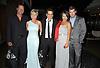 3a Daytime Emmy Awards  CBS Party June 23, 2012
