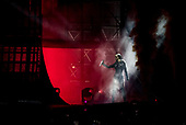 TAYLOR SWIFT, LIVE, 2018<br /> PHOTOCREDIT:  IGOR VIDYASHEV/ATLASICONS