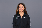 August 28, 2020: University of North Texas Mean swimming and diving head shots and marketing photos for the 20-21 season at Mean Green Apogee Stadium in Denton Texas