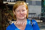 Mary McCarthy from Castleisland