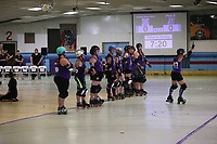 Reading Derby Girls vs State College Plan B 9-10-17 -jpg screened
