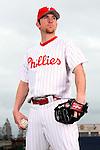 Philadelphia Phillies Spring Training 2010