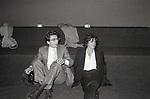 PIPER CLUB ROMA 1979