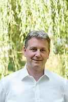 Marco Chiesa, UDC Ticino, SVP Tessin, SVP Präsident Kandidat