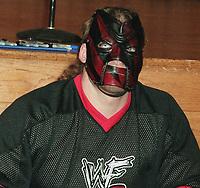 Kane 2000                                                                              Photo by  John Barrett/PHOTOlink