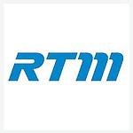 RTM - Régie des Transports Métropolitains
