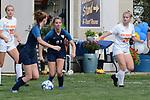 2020 West York Girls Soccer 1