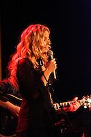 2008 File Photo - Chantale Blanchais