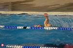 2017-05-21 REP Arundel Tri 02 AB Swim