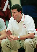 1999-2000 Season
