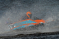 13-F      (Outboard Hydroplanes)