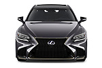 2018 Lexus LS F Sport 4 Door Sedan