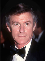 Roddy McDowall 1985 Photo by Adam Scull-PHOTOlink.net