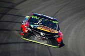 Monster Energy NASCAR Cup Series<br /> Hollywood Casino 400<br /> Kansas Speedway, Kansas City, KS USA<br /> Sunday 22 October 2017<br /> Martin Truex Jr, Furniture Row Racing, Bass Pro Shops / Tracker Boats Toyota Camry<br /> World Copyright: Barry Cantrell<br /> LAT Images