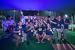 After-Party at GFI HKFC Rugby Tens 2016 on 07 April 2016 at Hong Kong Football Club in Hong Kong, China. Photo by Marcio Machado / Power Sport Images