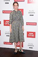 "Maya Hawke<br /> arriving for the ""Little Women"" screening at the Soho Hotel, London<br /> <br /> <br /> ©Ash Knotek  D3360  11/12/2017"