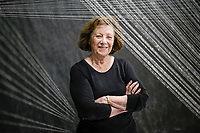 Helen Esberg