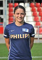 PSV / FC Eindhoven : Danielle Van De Donk<br /> foto David Catry / nikonpro.be