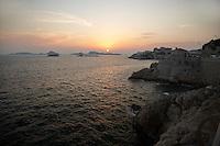 SEA_LOCATION_80231