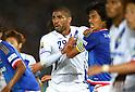2015 J1 League Stage 1: Yokohama F Marinos 1-1 Gamba Osaka