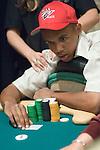 Mirage Poker Showdown_WPT S5