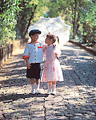 Alfredo, CHILDREN, photos, BRTOCH06974F,#k# Kinder, niños