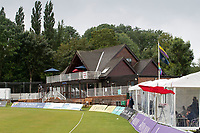 Middlesex vs Hampshire Hawks 30-07-21