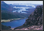 Frank Balthis.  5x7 Postcards