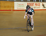 ..Cycling   - Welsh Championships - Wales National Velodrome  - Newport - 3rd December 2011 ..© IJC Sports - www.ijcsports.co.uk..+++ Please Credit Simon King +++