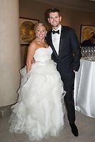 Wedding - Samantha & Jonathan