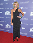 Peta Murgatroyd attends the Australians in Film 8th Annual Breakthrough Awards held at The Hotel Intercontinental in Century City, California on June 27,2012                                                                               © 2012 Hollywood Press Agency